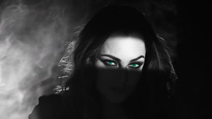 Hardwell feat. Harrison - Sally [ Official Music Video ]