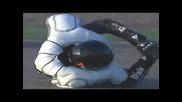 Технология - Въздушна Възглавница