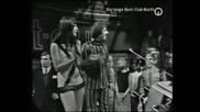 Sonny & Cher - Little Man 1966 Hq