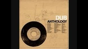 Dub Incorporation - Babygirl