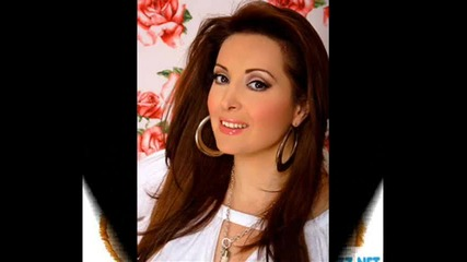 Dragana Mirkovic - Tebi ljubavi