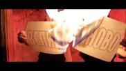 Krisko - Na Nikoi Ne Robuvam (official Video) - На Никой Не Робувам