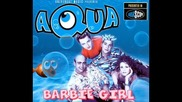 Aqua - Barbie Girl Techno Remix