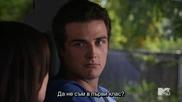 Awkward S04e14 Bg Subs