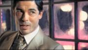 """Alessandro Gassman - Qualche stupido """"Ti amo"""" (Somethin' stupid) [with Alessandro Gassman] (Оfficial video)"""