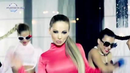 Татяна - Ladies' Night + текст