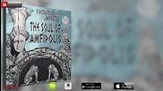 Konstantinos Papoutsis - The Soul of Amfipolis