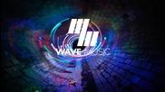 2о15! Oh Wonder - Technicolour Beat ( Urban Contact Remix ) ( Аудио )