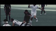 2014 World Cup Preview Hd - The Beautiful Game
