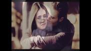 Stelena - As long as you love me