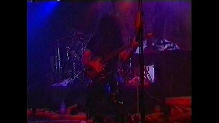 Atrocity - Send Me An Angel ( Live Dynamo Open Air 1998 )