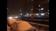 2616 (1206) по линия 7 в София