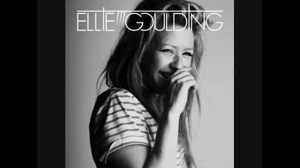Ellie Goulding - Under The Sheets ( Dnb)