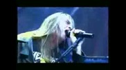 Helloween - Forever And One Neverland