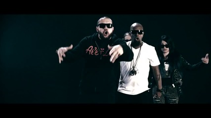 Tech N9ne - So Dope (feat Wrekonize Twisted Insane Snow Tha Product) Official Music Video