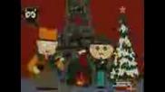 Ned And Jimbo - Little Town Of Bethlehem