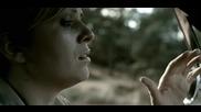 Armin Van Buuren Feat. Jaren - Unforgivable(hq)
