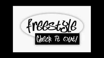 This Is Freestyle Melody