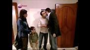Перла - еп.13/2 част (diema family)