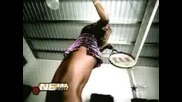 Memphis Bleek & Jay - Z - Do My