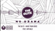 The Glitz ft. i Am Halo - Raise your Voice ( Original Mix )