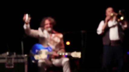 Goran Bregović - Carroponte Milano - (LIVE) - 16.07.2012