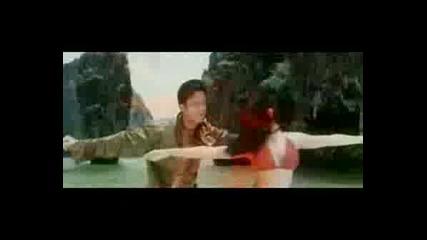 Dil Dewaana Full Song, Video