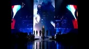 George Michael - Feeling Good (hq)