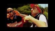 Mc Kresha ft. Dr Mic - Lyrical Warfare (албанско)