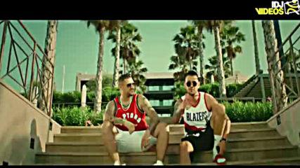 Mc Yankoo X Cvija - Ona Bi To Official Video