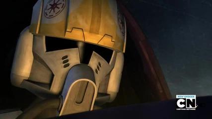 Star Wars The Clone Wars s05e18