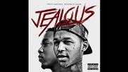 Fredo Santana ft. Kendrick Lamar - Jealous