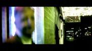Nas ft Keri Hilson - Hero | Нас & Кели Хилсън - Герой