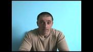 Георги Жеков 26.08.2010 2 част