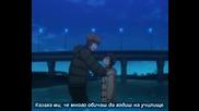 Fight Ippatsu! Juuden - chan!! - Епизод 12 - Bg Sub