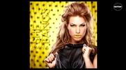 [ Румънско 2012 ] Amna - She Bangs