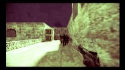 Counter - Strike : Mixclip #2