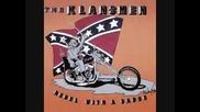 Ian Stuart i The Klansmen - Gone With The Breeze