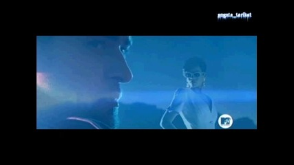 Rihanna Feat. Justin Timberlake - Rehab (ВИСОКО КАЧЕСТВО)