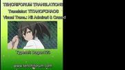 Ai Tenchi Muyo! - 50 (720p)