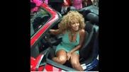 Beyonce - Все Още Най - Добрата