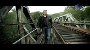Sakis Koukos - Aseme (hd) + Link Download