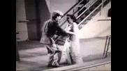 Трейлър На Филма Титаник От 1953 Година