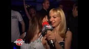Парти с Kamen Vo, Dj Rossko и Aiya