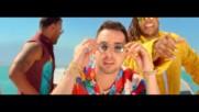 Превод! Justin Quiles - No Quiero Amarte feat. Zion & Lennox