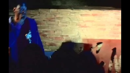 Pete Rock & Redman - Till I Retire