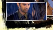 Arnav and Khushi - Sawan Aaya