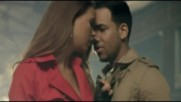 Romeo Santos - All Aboard ft. Lil Wayneofficial V