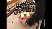 В Брюксел избират най-добрата бира в света