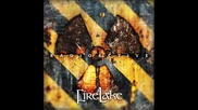 Firelake - Sands of Time [ukraine]